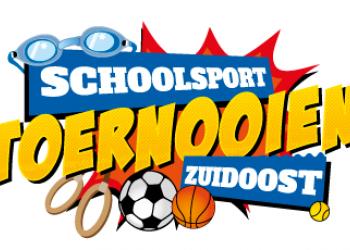 schoolsport-toernooien-zuidoost_logo-380-X-320-PX.png