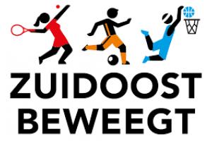 ZuidoostBeweegt.nl