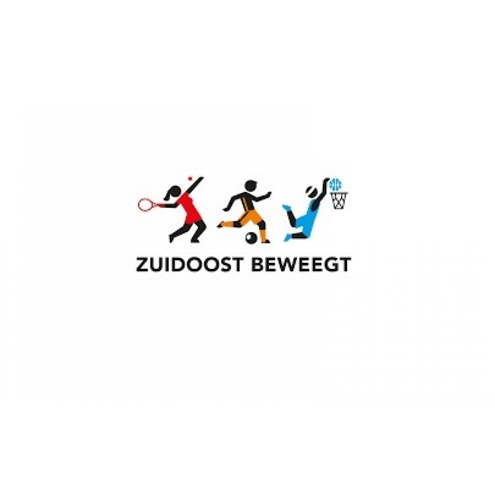 Logo ZuidoostBeweegt.nl.jpg