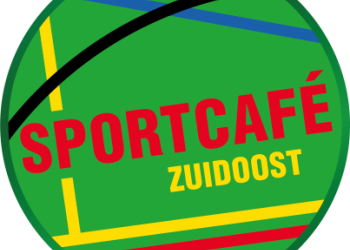sportcafe.png