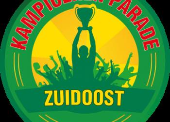 kampioenenparade.png