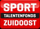 sporttalent.png