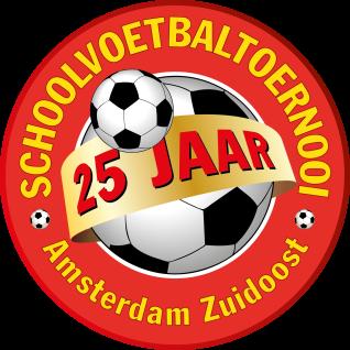 25-jaar schoolvoetbal zuidoost.png
