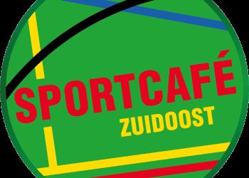 logo-sportcafe-zuidoost_HIGHRES.png